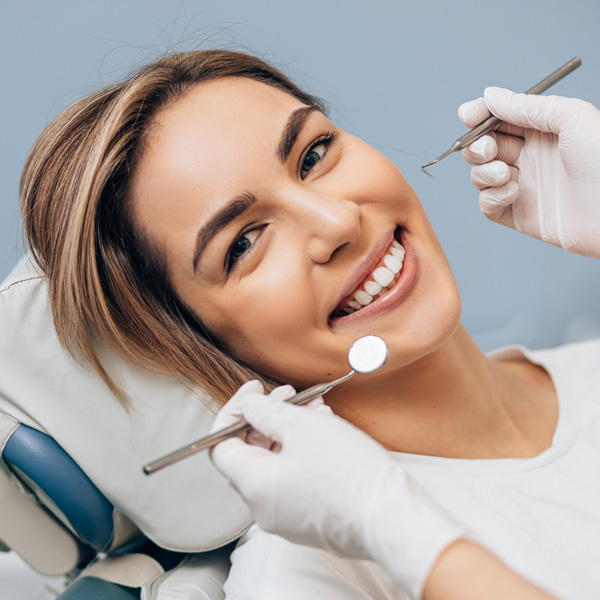 surgical orthodontic treatment?